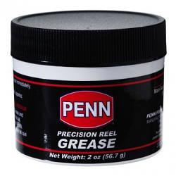 Смазка PENN Reel Grease tube 56g (консистентная) (шт.)