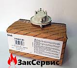 Прессостат Ferroli Domicompact F 24/28 B, Domicondens F 24/F28 39800140, фото 9