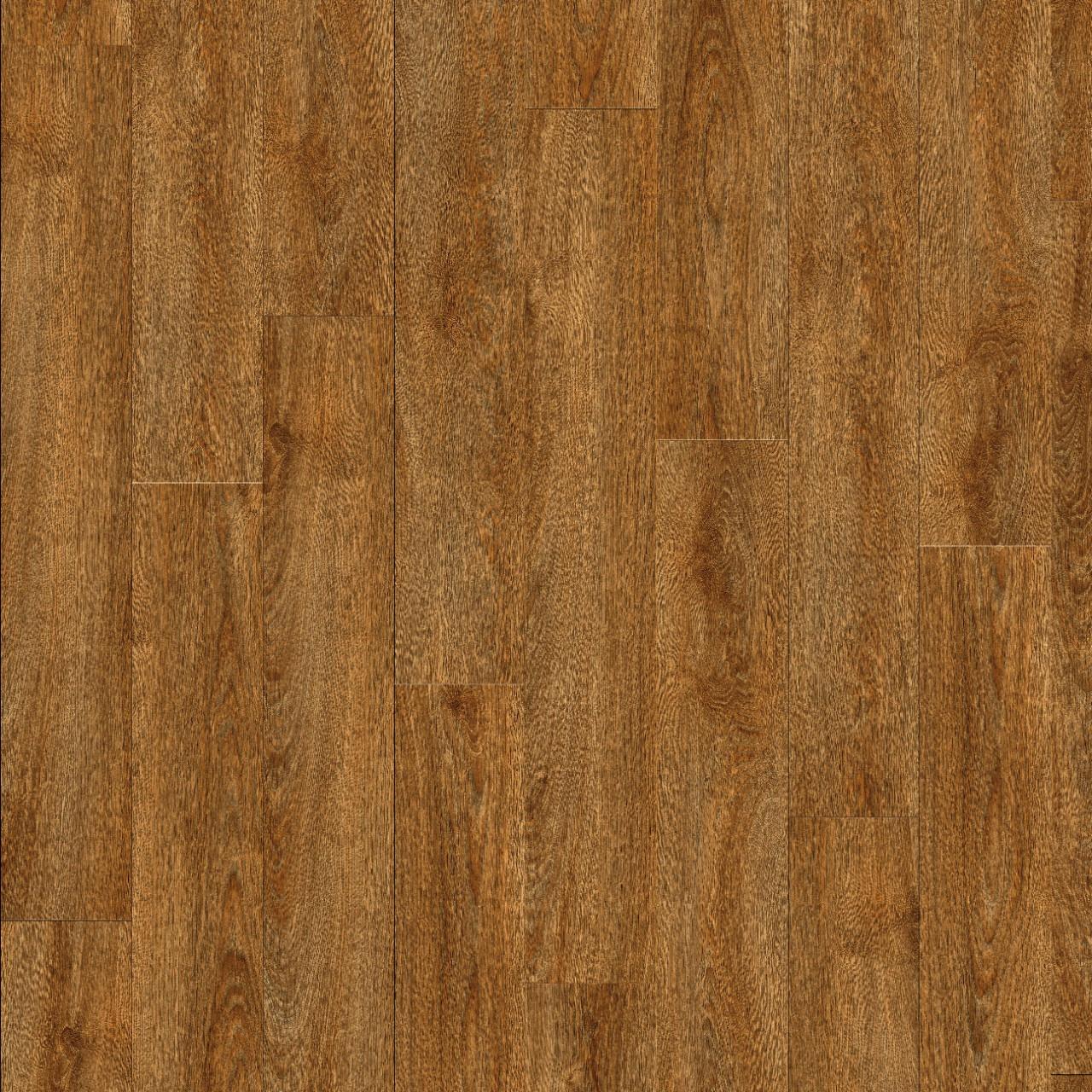 Виниловая Доска Moduleo Select Midland Oak 22821