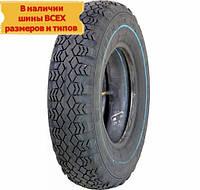 Шина 5.00-10 DT-48 70A6 6PR