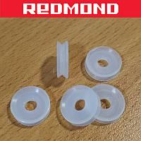 Уплотнитель запорного клапана для мультиварки-скороварки Redmond