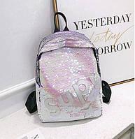 Женский рюкзак. Модель 503, фото 6