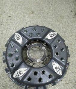Корзина сцепления Т 150 СМД 60 150.21.022-2А