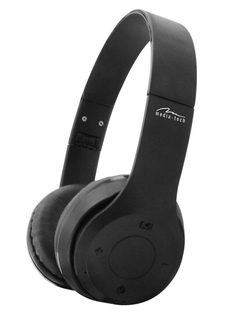 Навушники Bluetooth MT3591