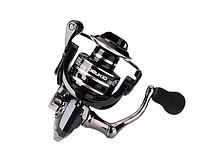 Рыболовная безынерционная Катушка deukio AC ( 4000 размер )