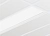 Вбудована світлодіодна панель CoreLine Panel RC132V G4 LED36S/840 PSU W30L120 OC ELB3, Philips