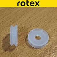 Уплотнитель запорного клапана для мультиварки-скороварки Rotex