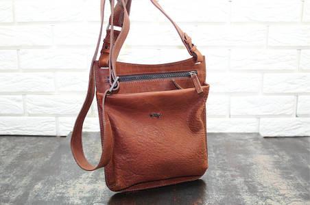 Мужская сумка-планшет 4157, фото 2