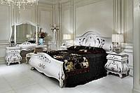 Кровать Моретти Италия