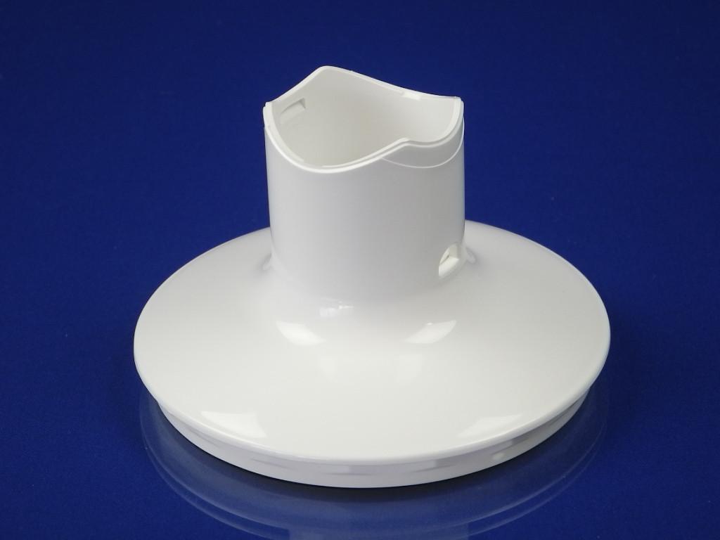 Крышка-редуктор для блендерной чаши Braun 500-1000 мл. (67050135)