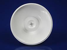 Крышка-редуктор для блендерной чаши Braun 500-1000 мл. (67050135), фото 2
