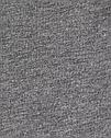 Спортивный костюм для мальчика carter's кофточка + бодик + штанишки Зверёк 18 мес/78-83 см, фото 3
