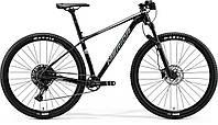 Велосипед горный MERIDA BIG.NINE LIMITED-AL