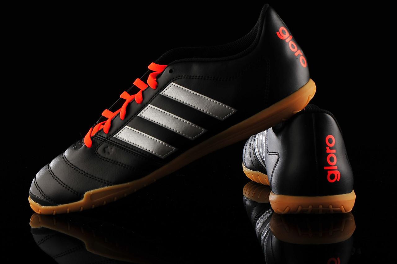 Футбольні Футзалки Adidas Gloro 16.2 IN original