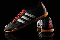 Футбольні Футзалки Adidas Gloro 16.2 IN original, фото 1