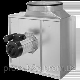 Кухонный вентилятор Ruck MPX 315 E2, фото 2