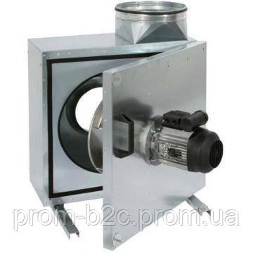 Кухонный вентилятор Ruck MPS 280 E2 20, фото 2
