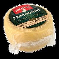 Сир Rokiskio Монтекампо Пармезан 44% кг