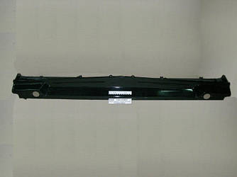 Панель приборов - торпедо (пр-во КАМАЗ) 5320-5399003