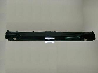 Панель приладів - торпедо (пр-во КАМАЗ) 5320-5399003