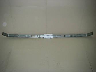 Усилитель крыши (пр-во КАМАЗ) 53205-5701257