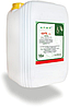 Системный послевсходовый гербицид Сатис 5л,(аналог Прима), для зерновых и кукурузы против сорняков