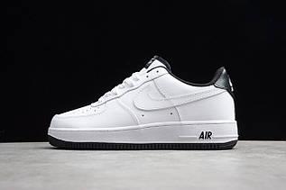 Кроссовки мужские Nike Air Force 1 / 1AFM-349 (Реплика)
