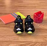 Кросівки дитячі універсальні, фото 2