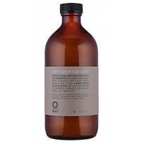 Шампунь для волос с анти-фриз эффектом 500 мл. Oway Silk´n Glow Hair Bath