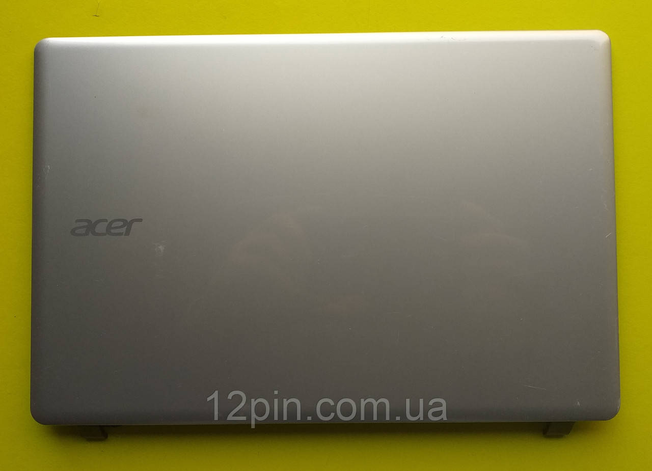 Крышка матрицы  Acer V5-123 б.у. оригинал