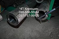 Продам круг 20х23н18 жаропрочный д.30мм