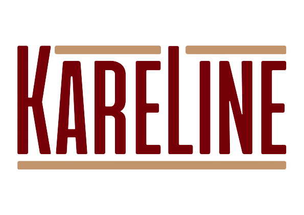 KareLine Pet Products