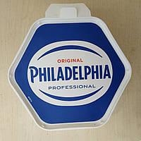 """Крем сыр филадельфия """"Philadelphia"""" original professional 1.65 кг"""