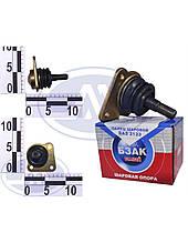 Опора шаровая ВАЗ-2123 (Шевроле) (БЗАК) 2123-2904192