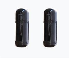 ІЧ бар'єр ABH-100 (4 променя, 100м)
