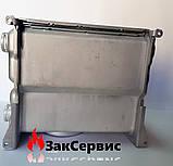 Главный теплообменник на конденсационный газовый котел Chaffoteaux ALIXIA GREEN 30 кВ, фото 2