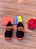 Кросівки дитячі універсальні для дівчинки та хлопчика, фото 2