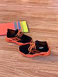 Кросівки дитячі універсальні для дівчинки та хлопчика, фото 5