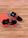 Кросівки дитячі універсальні для дівчинки та хлопчика, фото 3