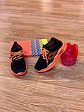 Кросівки дитячі універсальні для дівчинки та хлопчика, фото 4