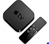 Apple TV 4K HDR 32GB MQD22 A1842 new