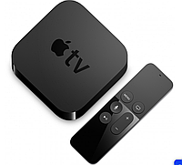Apple TV 4K HDR 32GB MQD22 A1842 new, фото 1