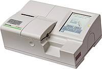 Анализатор электролитов OPTI Lion pH, Na+, K+, Cl-, iCa HTI, США, Медаппаратура