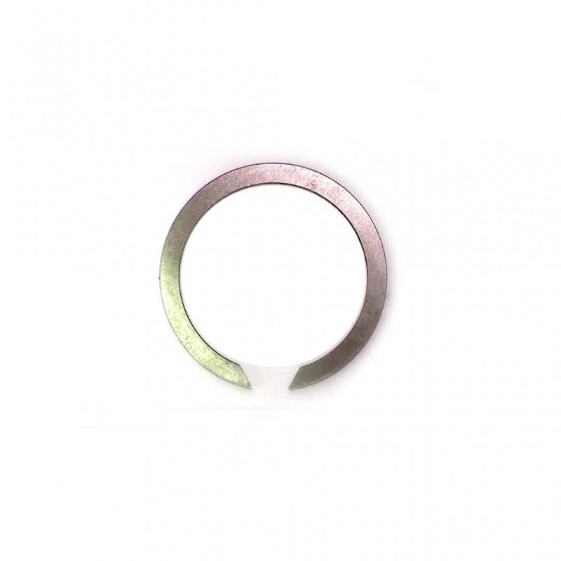 Кольцо пружинное (пр-ва КАМАЗ) 740.1005135