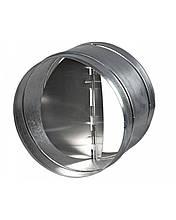 Обратный клапан  вентиляции OK 200