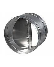 Обратный клапан  вентиляции OK 250