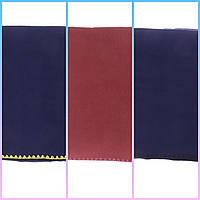 Плед флисовый Цвета в ассортименте Плед плотность 375 г.  Теплый флисовый плед Плотный плед Плед для пикника