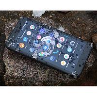 Телефон Blackview BV5500 Plus 3/32Gb 4400mAh IP69 NFC 4G противоударный и защищенный