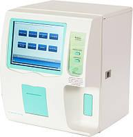 Анализатор для ветеринарии HTI MicroCC-20 Plus Vet на 20 параметров, США, Медаппаратура