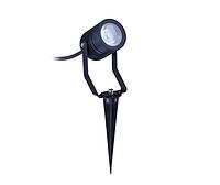 Светильник наружного освещения Essential SmartBright Spotlight BGP150 LED300/NW 3W 20D GM,  IP65 Philips, фото 1